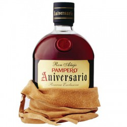 Pampero Aniversario Reserva Exclusiva 0