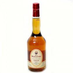 Pére Magloire V.S.O.P Calvados 0