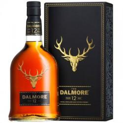 Dalmore 12y 0