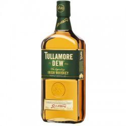 Tullamore Dew 0
