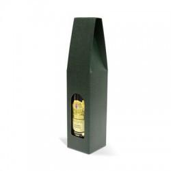 Krabica na víno Verde - 1 fľaša