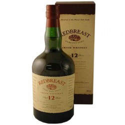 Red Breast 12y Pot Still 0