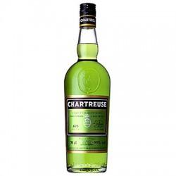 Chartreuse Verte 0