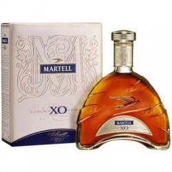 Martell X.O. 0