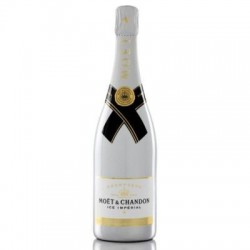 Moët & Chandon ICE Imperial 0