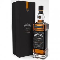 Jack Daniel's Sinatra Select 1l Limitovaná edícia