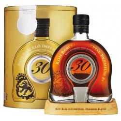 Ron Barceló Imperial Premium Blend 0