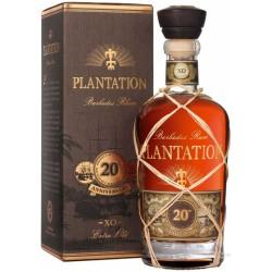 Plantation Barbados 20th...