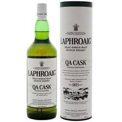 Laphroaig QA Cask  1,0 l