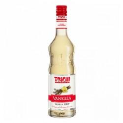 Kávový sirup Toschi Vaniglia (Vanilka) 1l