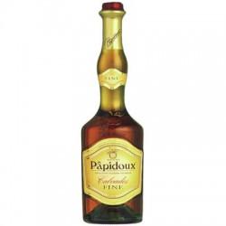 Papidoux Fine Calvados 0