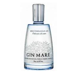 Mare Mediterranean Gin 0,7l