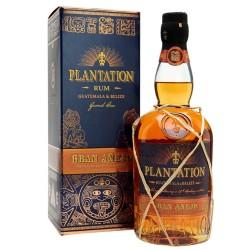 Plantation Grand Guatemala Anejo 0,7l, 42% GBX