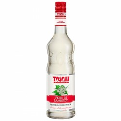 Koktailový sirup Toschi...