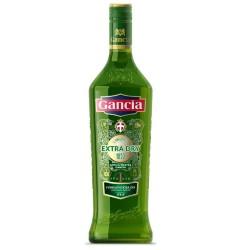 Gancia Vermut Extra Dry 1,0 l