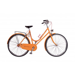 Bicykel Veuve Clicquot