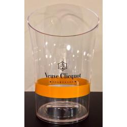 Veuve Clicquot priehľadný...