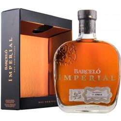 Barceló Imperial 38% 0,7l