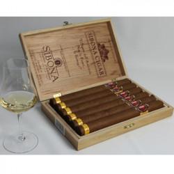 Sibona sada Cigar 6x0,04l
