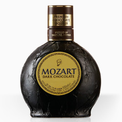 Mozart Black likér