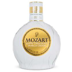Mozart likér White biela