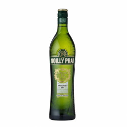 Noilly Prat Original Dry 1l
