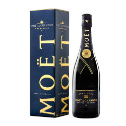 Moet Chandon Imperial...