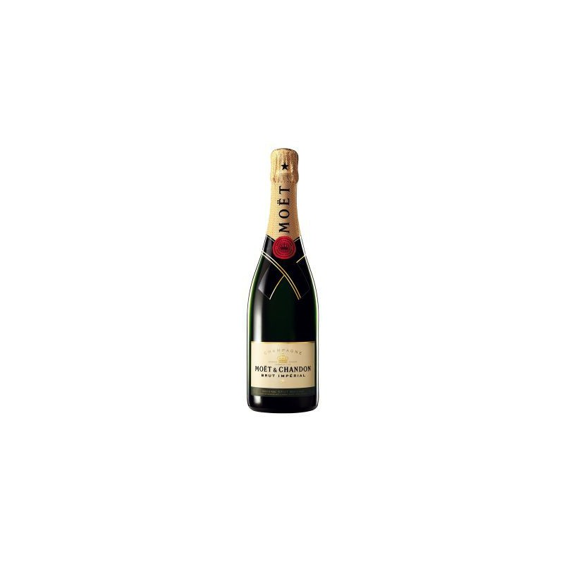 Moet Chandon Imperial Brut 0