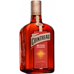 Cointreau Blood Orange 0,70l