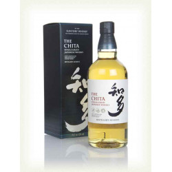 Suntory The Chita Single...