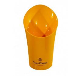 Veuve Clicquot ľadák oranžový