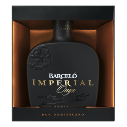 Barcelo Imperial Onyx 38% 0,7l