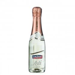 Cinzano Asti 0,20l šumivé víno