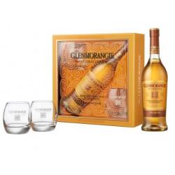 Glenmorangie Originál 0,7l...