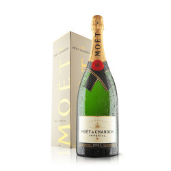 Moet Chandon Imperial Brut...