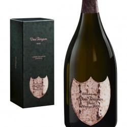 Dom Perignon Rose 2006...