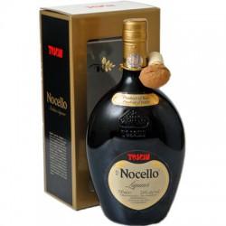 Toschi Nocello 0