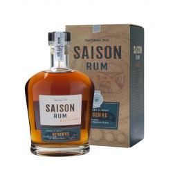Saison Rum Reserve 0,7l