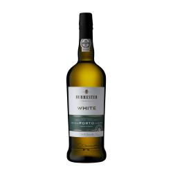 Burmester White portské 0,75l