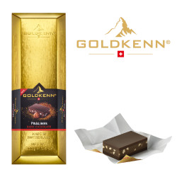 Goldkenn Famous Goldbar...