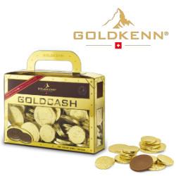 Goldkenn Gold Cash 350g