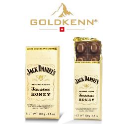 Goldkenn Jack Daniel's...