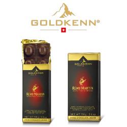 Goldkenn Remy Martin...