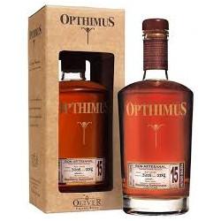 Opthimus Rum15y Oporto...