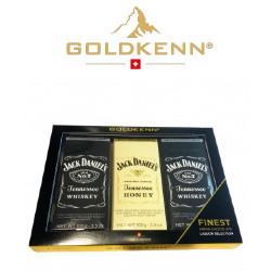 Goldkenn Selection Jack...