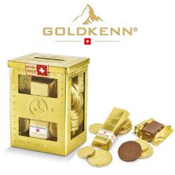 Goldkenn The Mini Safe 200g
