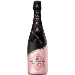 Moet and Chandon Rose...