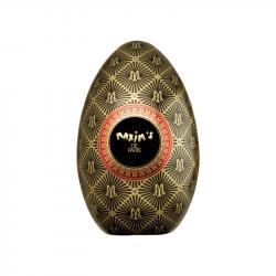 Maxim´s vajce čierne -...