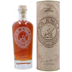 Jungla rum 40%, 0,7l