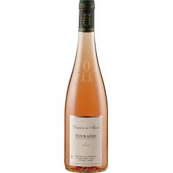 Touraine Rosé  Domaine de...